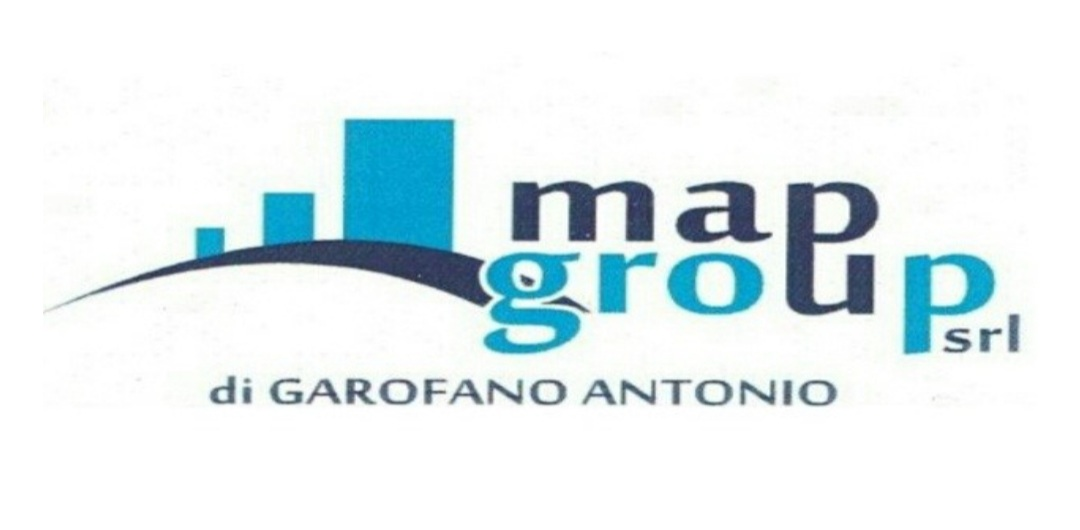 Mapgroup